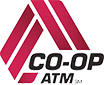 Coop ATMs